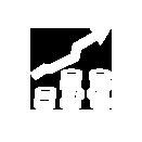 Étude de faisabilité et de retour sur les investissements (ROI)